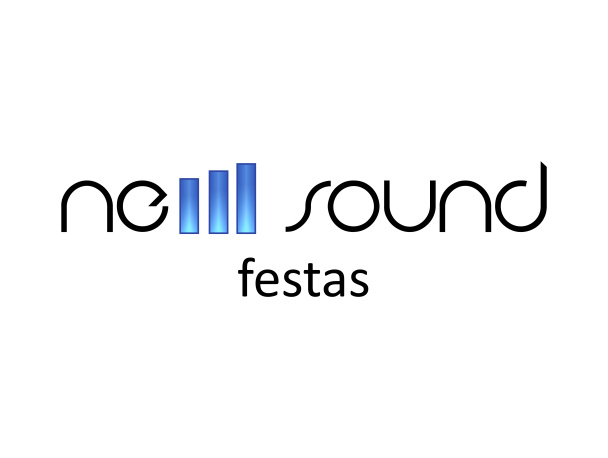 New Sound Festas e Eventos